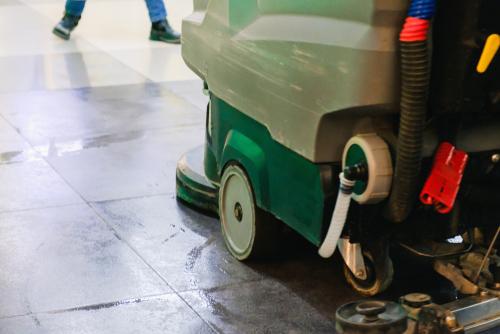 automatic-floor-scrubber-michigan-maintenance-supply