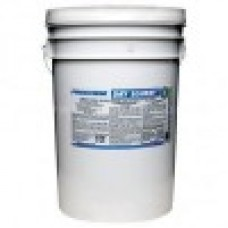 Prochem S776-48PL Dry Slurry