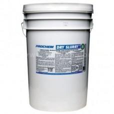 Prochem S776 Dry Slurry, 6 lbs