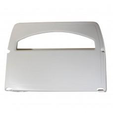 Toilet Seat Cover Dispenser NET