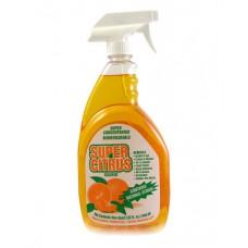 Super Citrus Solvent