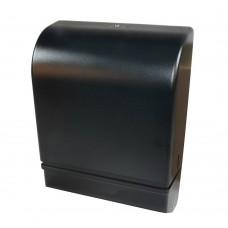ClearVu Combo Towel Dispenser