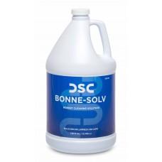 BONNE-SOLV gallon Bonnet Cleaning Solution
