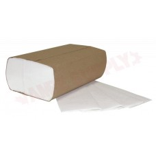 White Multi-fold Towels NET