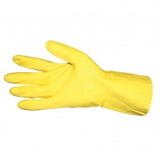 Latex Gloves, x-large