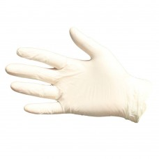 Powder-Free Exam Gloves , large