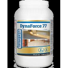 DynaForce 77, Powder 6 Lbs.