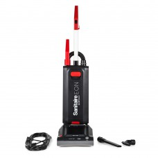 Sanitaire SC-5500A EON™ QuietClean® Upright Vacuum