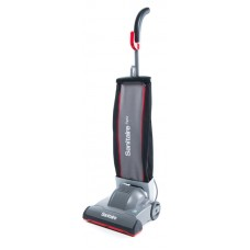 Sanitaire SC-9050D  Lightweight Upright Vacuum