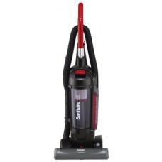 Sanitaire SC-5845 FORCE™ QuietClean® Upright Vacuum