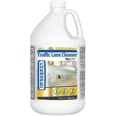 Chemspec C-TLC4G Traffic Lane Cleaner BioSolv Liquid 1 Gallon
