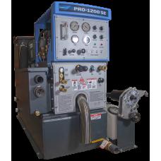 Pro-1200 SE Direct-Drive Truckmount