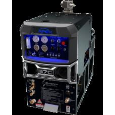Apex 570 Truckmount - 90gal