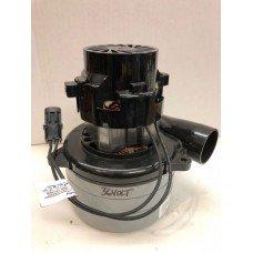 Vac Motor 36 Volt Ametek 119433-46 56391208