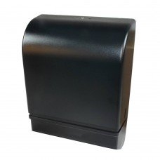 ClearVu Combo Towel Dispenser