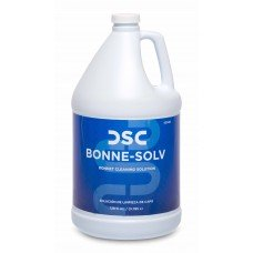 BONNE-SOLV gallon Bonnet Cleaning Solution