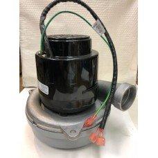 Vac Motor 56265552 Advance 120 Volt