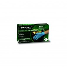 Nitrile Gloves, medium