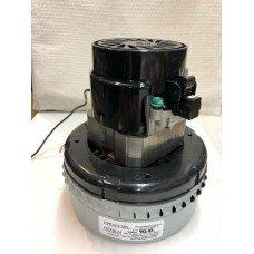 Vac Motor PD0700 Bypass 120 Volt