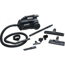 Sanitaire SC-3687A EXTEND™ Canister Vacuum