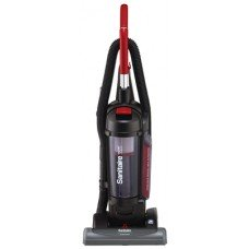 Sanitaire SC-5845 FORCE™ QuietClean® Upright Vacuum