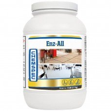 Chemspec C-EA24 Enz-All Powder Clean