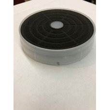 PD03480 Vacuum Filter
