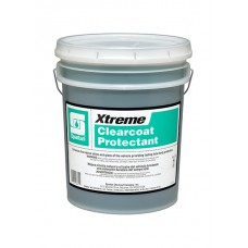 Xtreme Clearcoat Protectant 5G