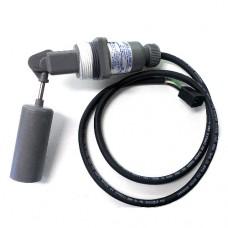 Float Level Sensor for Waste Tank