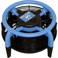 Dri-Eaz F451 Dri-Pod Floor Dryer