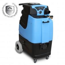 Speedster LTD12 Tile & Grout and Carpet Cleaner