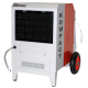 Kompact Industrial Dehumidifier
