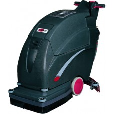Fang 20 Pad-Assist Automatic Scrubber