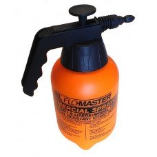 Half Gallon Compressed Air Sprayer