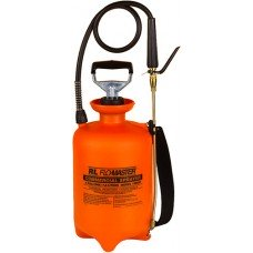 2 Gallon Compressed Air Sprayer