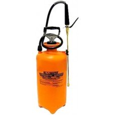3 Gallon Compressed Air Sprayer