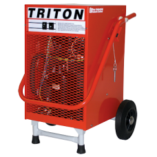 Triton Dehumidifier