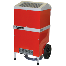 Orion Dehumidifier