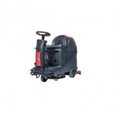 Viper AS530R 20IN  Micro Rider Floor Scrubber