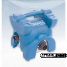 Dri-Eaz F211 DriForce® InterAir Drying System™