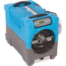 Dri-Eaz® F413  Revolution LGR Dehumidifier