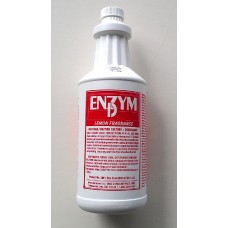 Enzym D