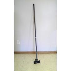 Quick-Change Mop Handle, black NET