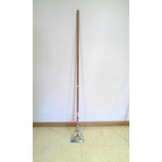 Mop Handle, Metal Speedchange