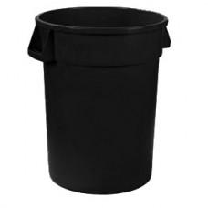 44 Gallon Brute style Container