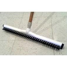 Floor Squeegee Brush NET