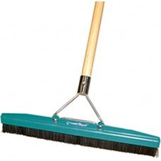 Grandi Brush 18 inch