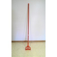 Speed Change Mop Handle