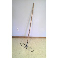 Dustmop Handle
