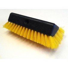 Multilevel Fountain Brush